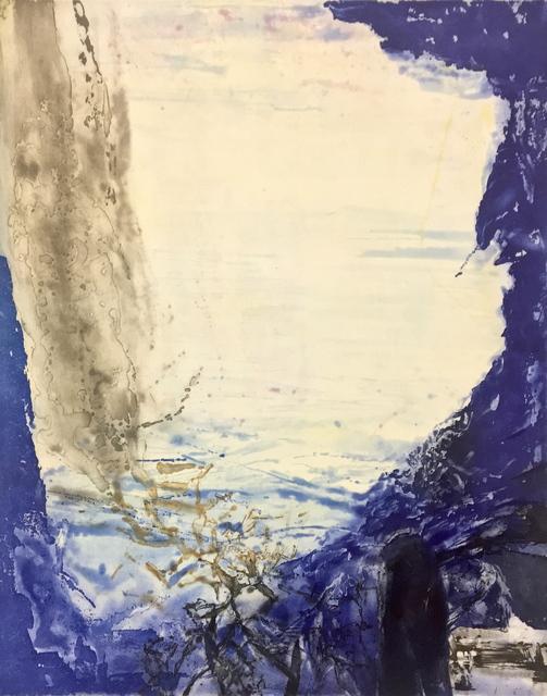 , 'Untitled,' 1994, Galerie Céline Moine & LGFA