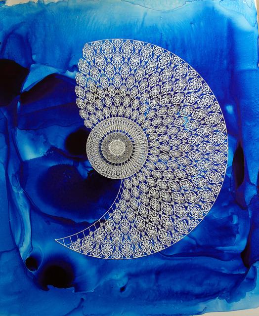 , 'Untitled (Owen's Petals),' 2018, Jonathan LeVine Projects