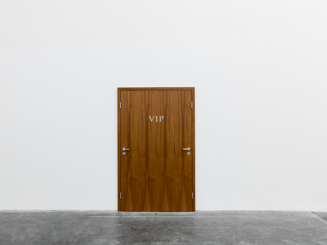 , 'Plus One,' 2015, Ullens Center for Contemporary Art (UCCA)