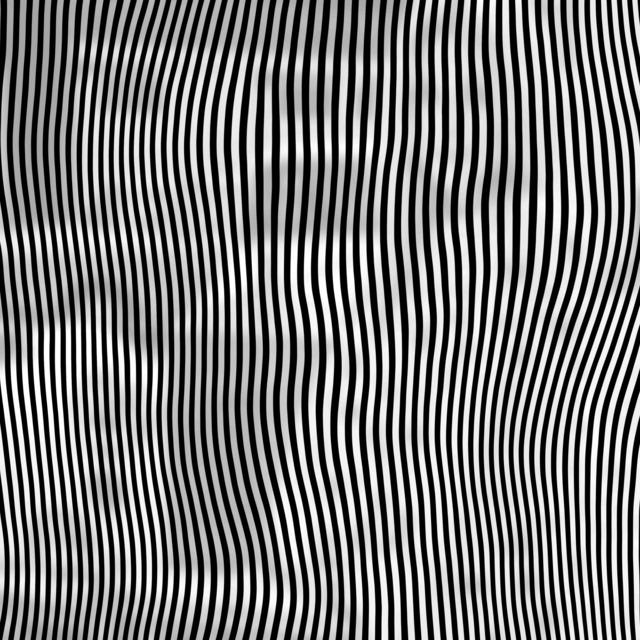, 'O27,' 2017, De Buck Gallery