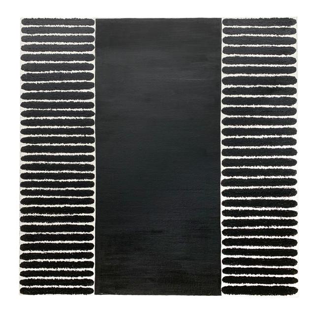 Joan Witek, 'P-160', 2012, Massey Klein Gallery