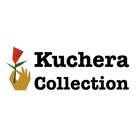 Kuchera Collection