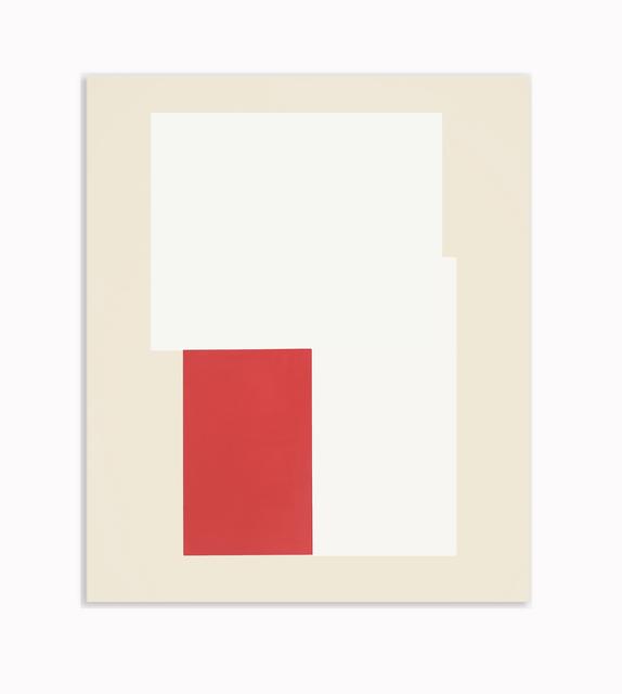 , 'Winter Drawing #1,' , Corey Daniels Gallery