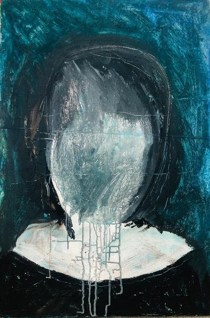 , 'The New Comus Class,' 2017, Mindy Solomon Gallery