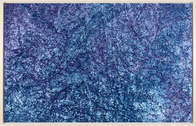 Richard Misrach, 'Untitled (435310#FC)', 2011, Photography, Pigment print, Fraenkel Gallery