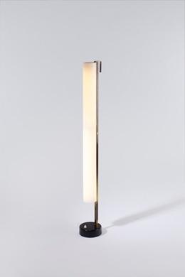 Floor Lamp, G54