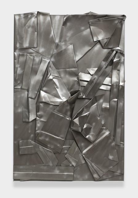 , 'Untitled,' 2012, Untitled
