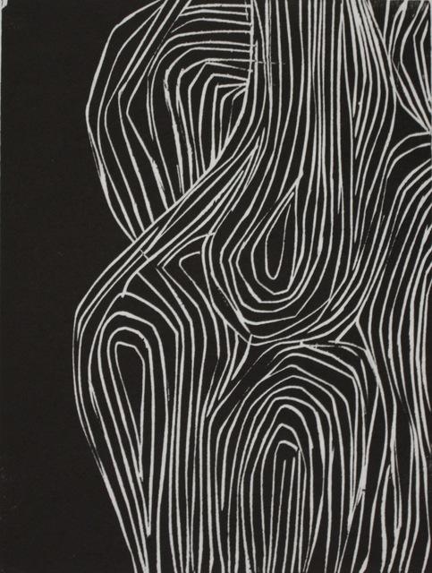 , 'Untitled,' 2005, Aaron Galleries