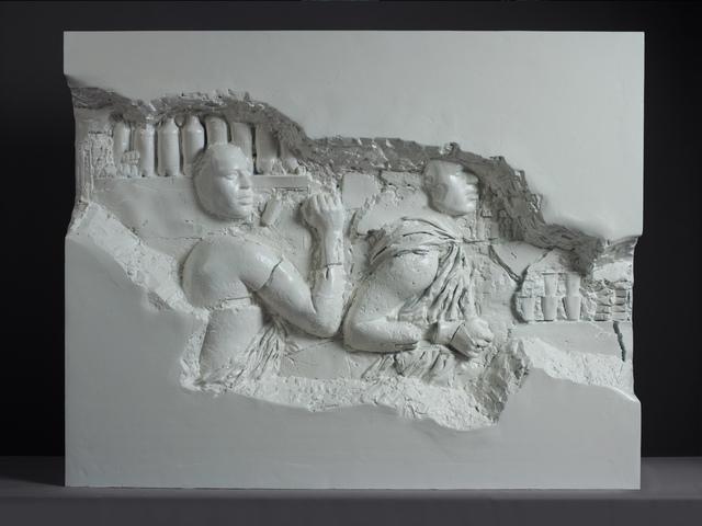 , 'Archeology 2512 I ,' 2012, Triumph Gallery