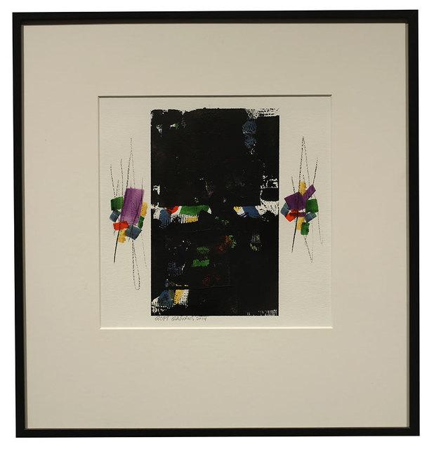 Gopi Gajwani, 'Untitled', 2014, Exhibit 320