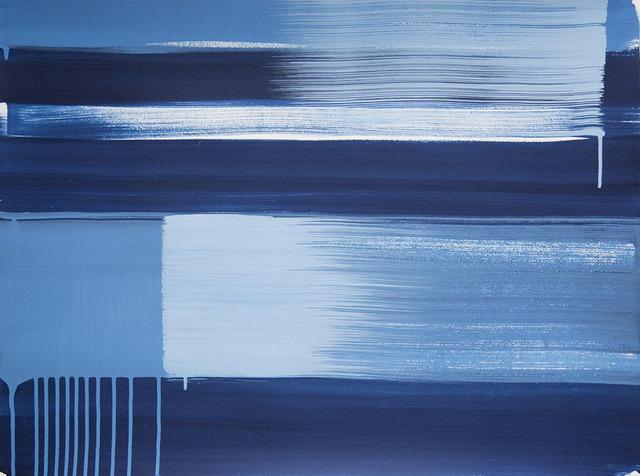 , 'ELU,' 2012, galerie nichido / nca | nichido contemporary art