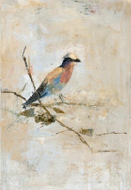, 'Swallow Bird,' , Hugo Galerie