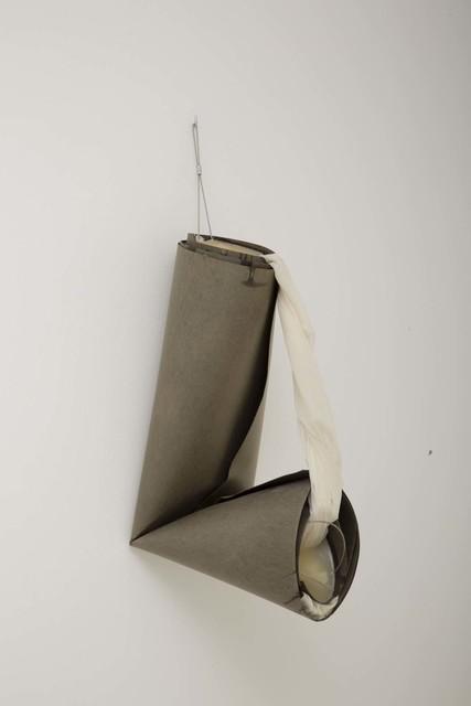 , 'Untitled,' 2010, Galeria Millan