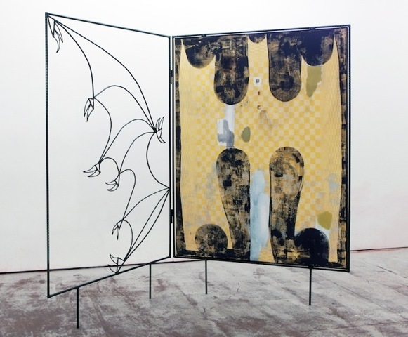 Alfred Boman, 'Untitled', 2014, Nordic Contemporary Art Collection