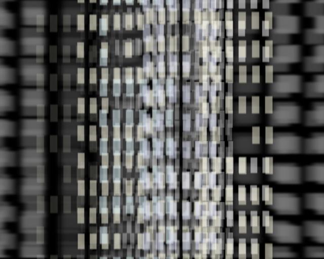 Katarina Löfström, 'Crying Skyscraper', 2009, Andréhn-Schiptjenko