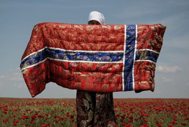 , 'My Norway,' 2010, Auroom Art