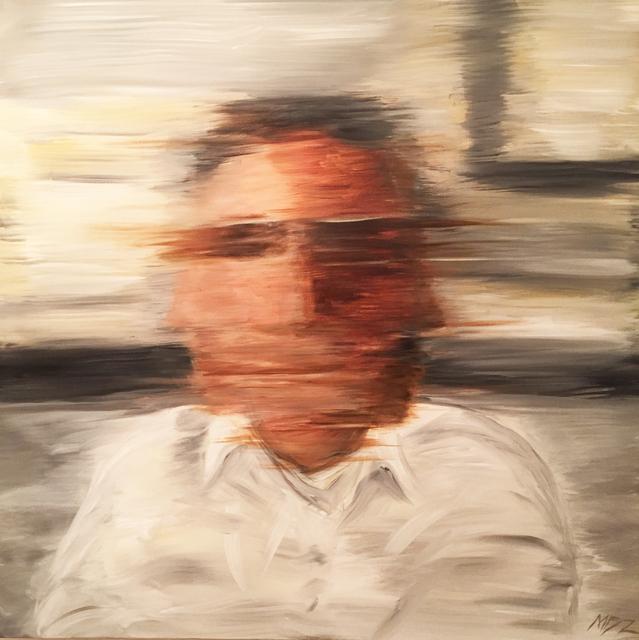 , 'Selfie 24,' N/A, Gallery Different