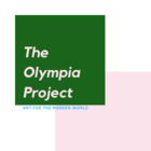 The Olympia Project