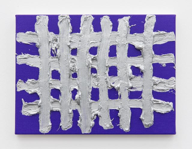 John Zinsser, 'Natural Philosophy', 4100, Galerie Gisela Clement