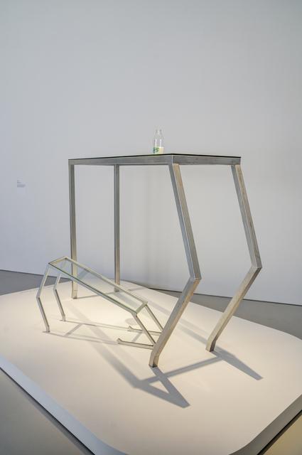 , 'Our Children,' 2012, Guggenheim Museum