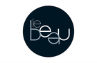 Galerie Le Beau