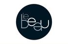 Galerie Le Beau - Stanislas & Céline Gokelaere