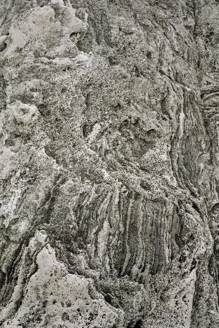, '终南山石 02/ Zhongnan Mountain Rock 02,' 2011, Shanghai Gallery of Art
