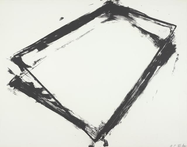, 'Balance,' 1972, Nasher Sculpture Center