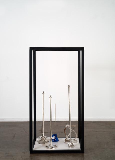 Hany Armanious, 'Lighthouse', 2013, Roslyn Oxley9 Gallery