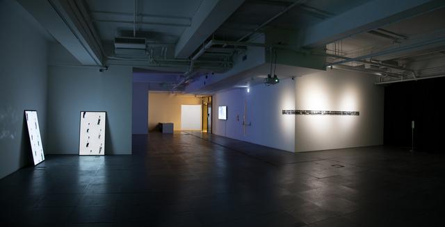 , 'Art Debate: Be bold, be critical,' 2018, Hong Kong Art Gallery Association