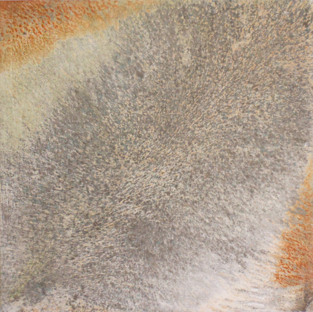 , 'Mother Earth: Evolution III,' 2012-Spring Summer Autumn, Galerie Dumonteil