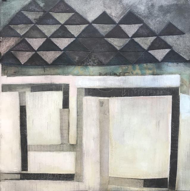 , 'Relic,' 2018, Olson Larsen Gallery