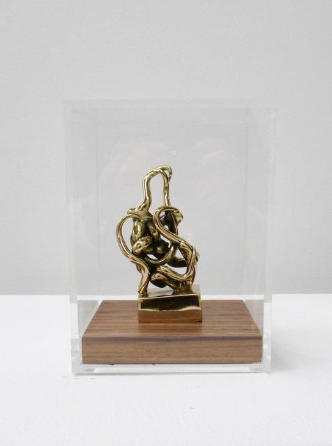 , 'Infinitude,' , Simard Bilodeau Contemporary
