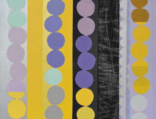 , 'Distanza,' 2013, Art First