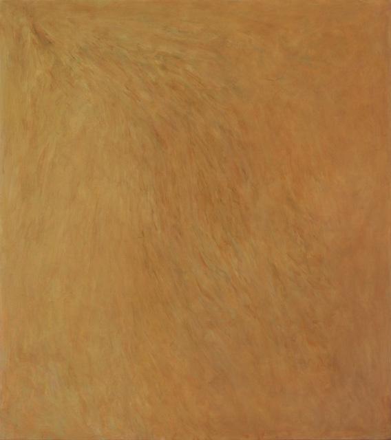 , 'Cadence,' 2001, David Richard Gallery