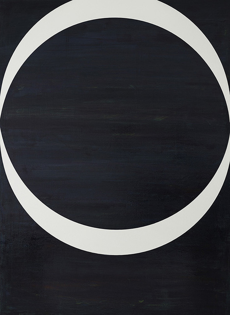 , 'Ab Oculis,' 2015, Acervo – Contemporary Art