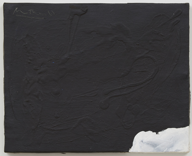 , 'Iberia No. 30,' 1969, Pippy Houldsworth Gallery