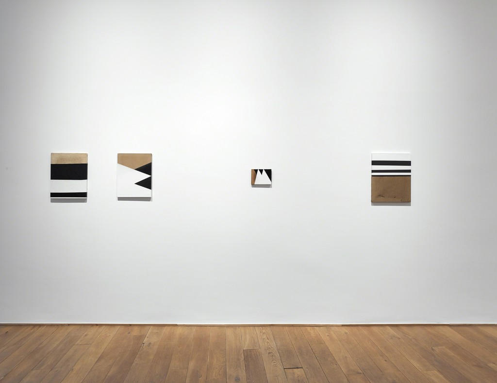 Jeff McMillan,