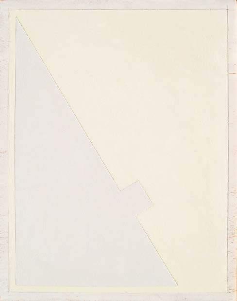 , 'Diagram 28,' 2015, Galeria Nara Roesler