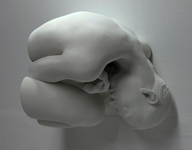 Gosia, 'Within 1', 2019, ARCADIA CONTEMPORARY