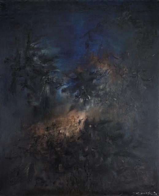 , '1958,' 1958, Tina Keng Gallery