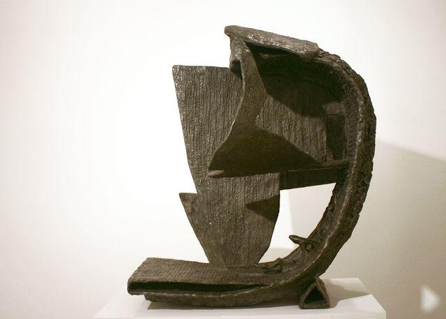 Frederick John Kiesler, 'Endless House', 1959, Jason McCoy Gallery