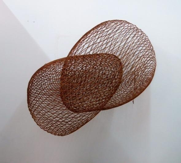 , 'Untitled,' 2014, Elsi Del Rio Arte Contemporáneo