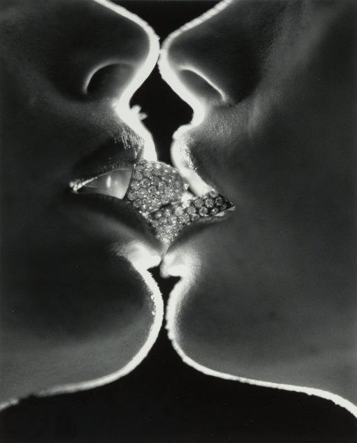 Patrick Demarchelier, 'Diamonds', 2000, Photography, Gelatin silver, Heritage Auctions