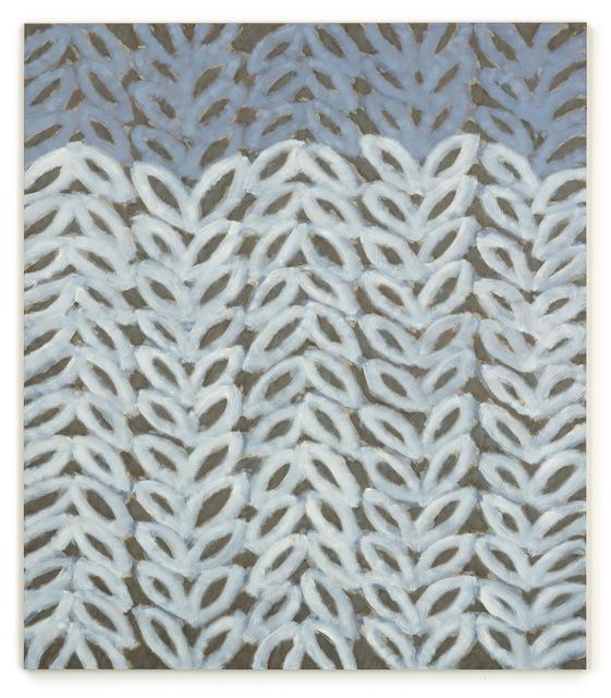 , 'Ozone,' 2015, Traywick Contemporary