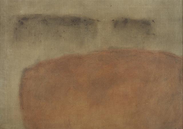 , 'Untitled,' 1989, Dag Modern