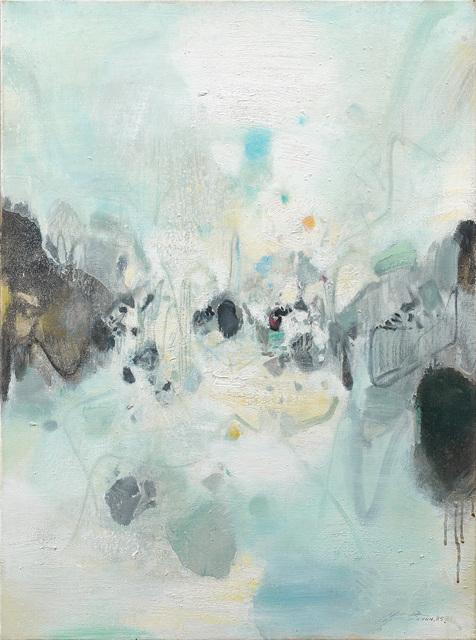 , 'Untitled,' , Opera Gallery
