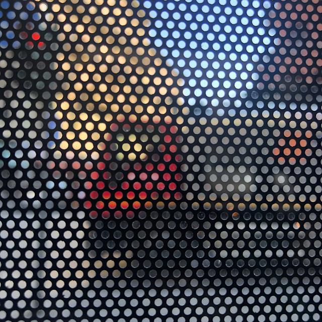 Federico Garibaldi, '952', 2019, Area35 Art Gallery