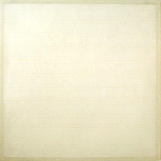 Tom Burrows, 'Palmer Land', Bau-Xi Gallery