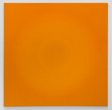 Rui Toscano, 'Pollux', 2018, Cristina Guerra Contemporary Art